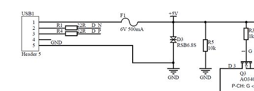 2021-01-26 22_46_06-WIFI_Kit_32_Schematic_diagram_V2.pdf - Adobe Acrobat Reader DC