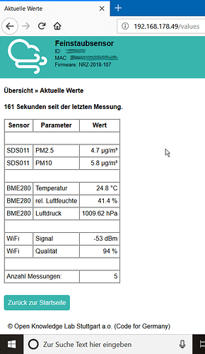 2018-08-17%2001_55_47-Greenshot