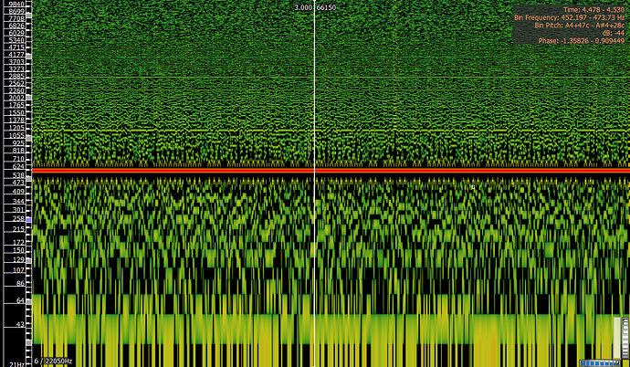 2020-09-12 10_58_35-Sonic Visualiser_ c__Users_mail_1_projekte__bee-observer_audio_output_mic-record