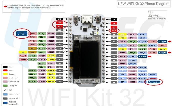 New_Wifi_Kit32_Pinout