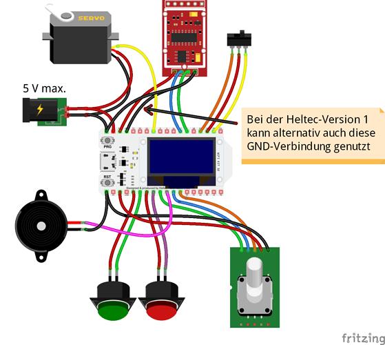 hani-mandl-wiring_heltec-v1+2_corresponding-to-code-v0.2.x_v0.4_Steckplatine