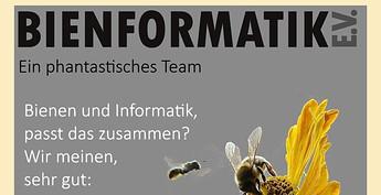 2021-03-03 15_10_54-BIENFORMATIK e.V. - Ein phantastisches Team - SeaMonkey