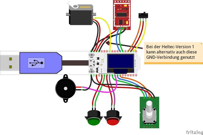 hani-mandl-wiring_heltec-v1+2_corresponding-to-code-v0.2.x_v0.3_Steckplatine