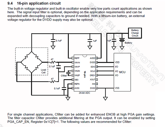 2020-06-29 15_39_10-NAU7802.pdf (GESCHÜTZT) - Adobe Acrobat Reader DC