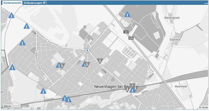 2020-05-29 09_38_33-Bundesnetzagentur - EMF-Datenbank