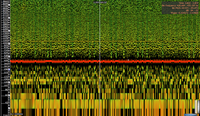 2020-09-12 10_58_14-Sonic Visualiser_ c__Users_mail_1_projekte__bee-observer_audio_output_mic-record