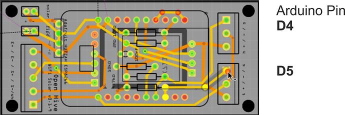 open-hive-solar_pins