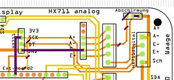 2020-02-17 13_02_14-8777be589f32cda1979086fc022abc66f879030e.jpeg (JPEG-Grafik, 1407 × 1155 Pixel) -