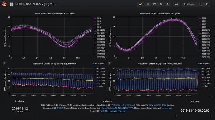 Screenshot%20from%202019-11-12%2000-05-19
