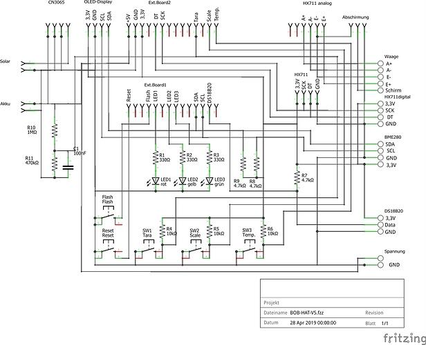BOB-HAT-V5_Schaltplan