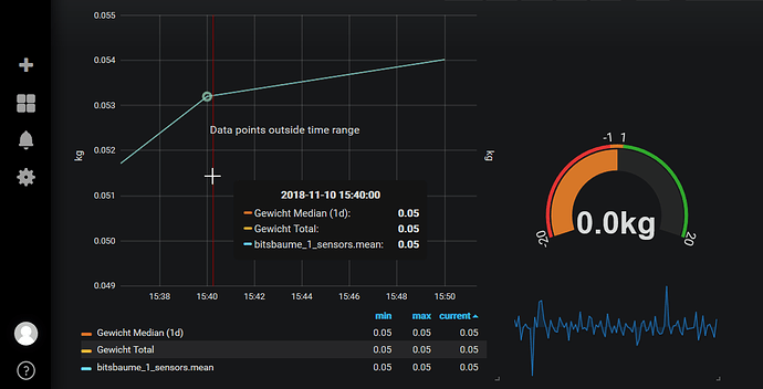 2018-11-10%2015_51_25-Greenshot