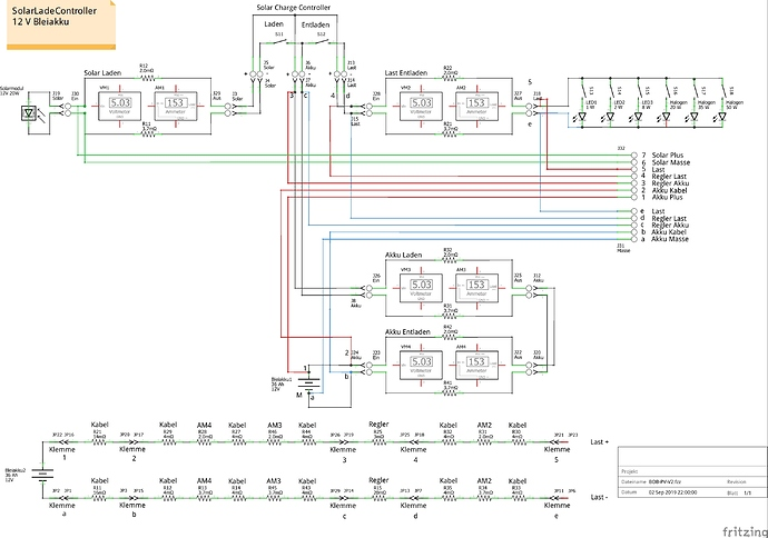 BOB-PV-V2_Schaltplan