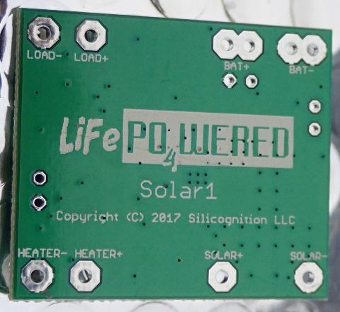 LiFePO4-loader2