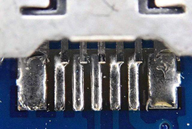 LoRaNode auf Basis des STM32F103C8 aka Blue Pill - Funkinfrastruktur