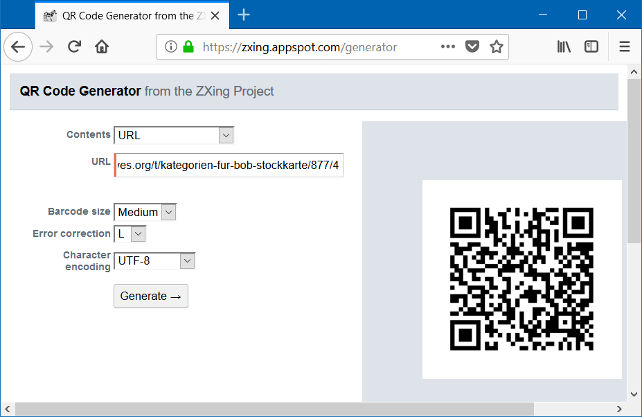 2018-06-27%2000_31_51-QR%20Code%20Generator%20from%20the%20ZXing%20Project