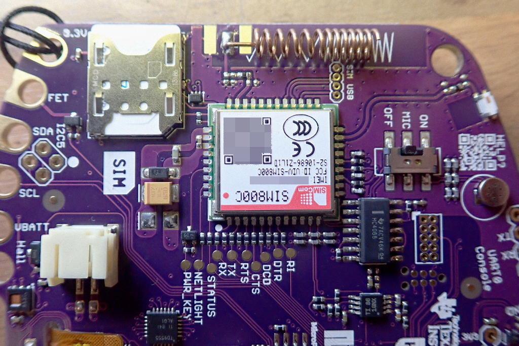 emf-tilda6-modem-detail