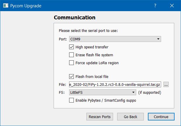 2020-02-23 11_38_33-Pycom Upgrade