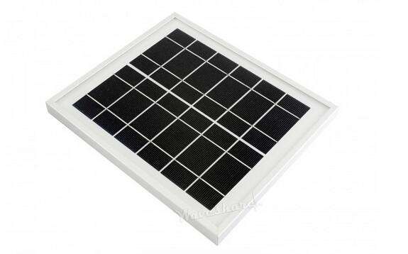 2021-09-24 13_14_49-Solar Panel (6V 5W), 156 monocrystalline cell - SeaMonkey