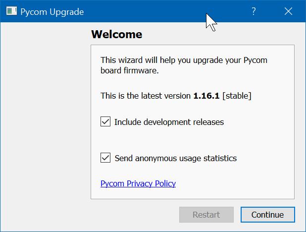 2019-10-25%2022_32_01-Pycom%20Upgrade