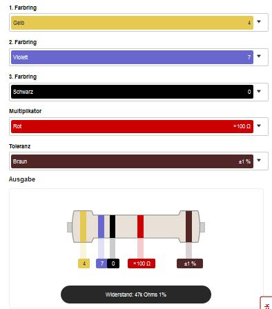 2020-07-09 10_44_25-Widerstand-Farbcode-Konverter für 5 Ringe und Diagramm _ DigiKey Electronics - S