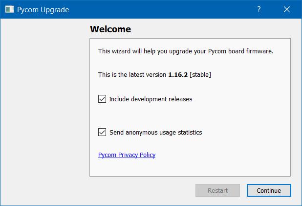2020-02-23 11_35_29-Pycom Upgrade
