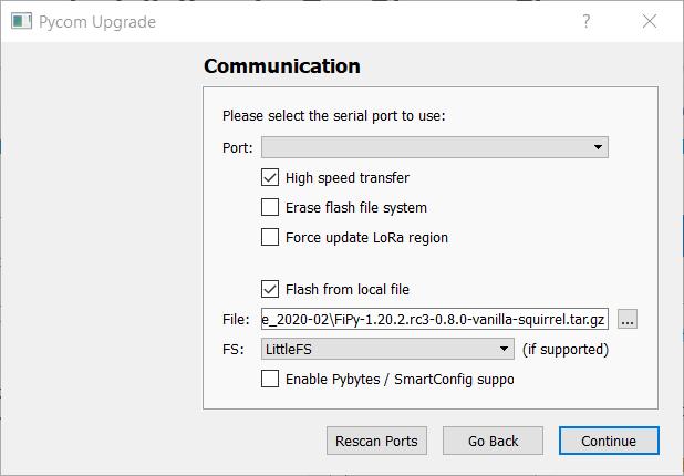 2020-02-22 11_50_57-Pycom Upgrade