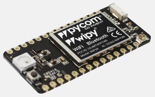 2020-02-29 12_25_17-WiPy 3.0 - Pycom - SeaMonkey