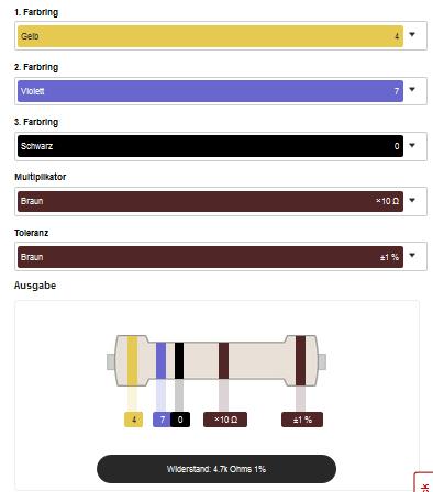 2020-07-09 10_43_43-Widerstand-Farbcode-Konverter für 5 Ringe und Diagramm _ DigiKey Electronics - S