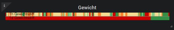 Screenshot%20from%202019-03-22%2020-15-57