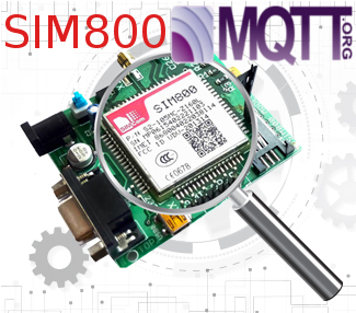 Arduino-kompatible MQTT-Bibliotheken mit QoS-Unterstützung