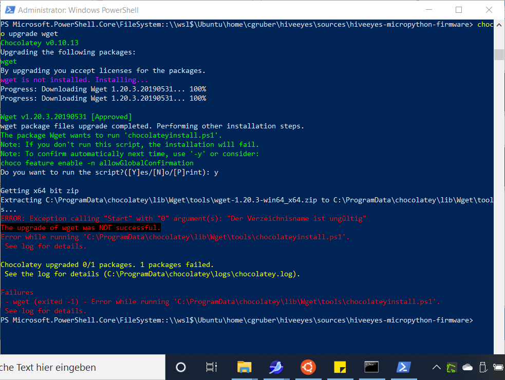 2019-07-31%2009_41_56-Administrator_%20Windows%20PowerShell