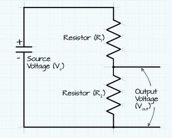 2019-06-17%2019_29_51-Voltage%20Divider%20Calculator%20-